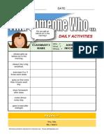 findsomeone-daily.pdf