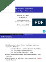 pf-aula08.pdf