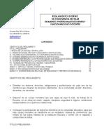 reglamentos_docentes_funcionarios