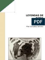 2LEYENDASDEROMA_Modificado_V2003