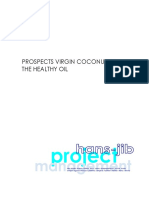 VCO Prospect