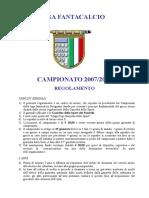 Regolamento Fantacalcio.doc