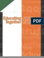 2006_trusteehandbook