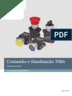 Catalogo-SIRIUS-3SB6-v2.pdf