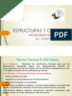 EST Y CARGAS 2.pdf
