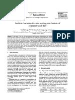 caracteristicas superficiales y mecanismos de humectacion de carbon.pdf