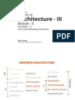 S4M2L2 Arts&Crafts,Eclecticism02!04!2016