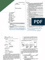 Computing & Informatics Solved SQ