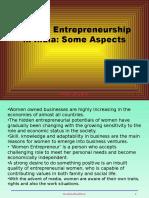 womanentrepreneurshipinindia-130702011719-phpapp02