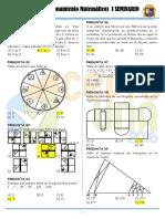 SEMINARIO final enviar (1).pdf