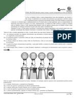 FASA2015_cad2_A.pdf