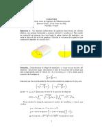 ct2k3ju Problemas de ampliación de matemáticas