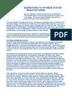 Slotfill.pdf