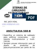 sistemasdecableadoestructuradoch3-090605090155-phpapp01