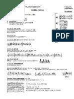 Analisi Brahms 4