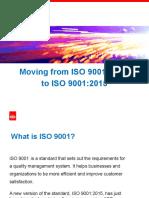 transición iso_9001.pptx