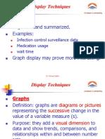 Display Techniques[1]