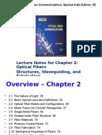 Fall 16 Optoelectronics _02