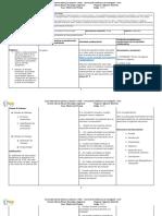 Guía Integrada de Actividades -- 08-05 2016II (1) (1)