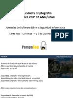 SeguridadVoIP.pdf