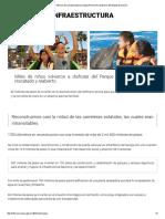 13-10-16 Primer Informe de La Gobernadora Claudia Pavlovich. - Gobierno Del Estado de Sonora
