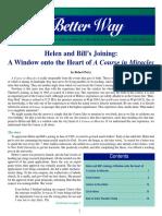 ABW49.- Hellen.pdf
