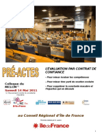 110514 Pre-Actes Mclcm