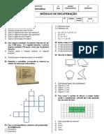 714047.pdf