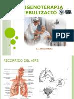 Oxigenoterapia y nebulización.pptx