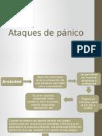 Ataques de pánico.pptx