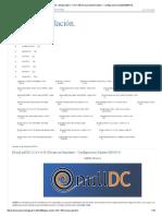 Blog de Emulación._ [Guia] NullDC v1.0