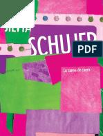 La-canoa-de-cuero-Silvia-Schujer.pdf