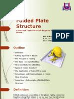 foldedplatestructure-160112162415
