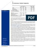 2008 - Informe3erTrimestre