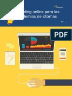 marketing_para_academias_de_idiomas.pdf