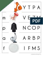 Gasim pereche pentru litera mica.pdf