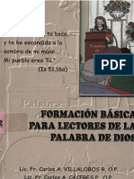 villalobos, carlos a - formacion para lectores de la palabra.pdf