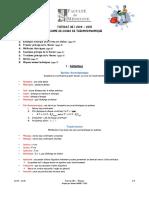 Thermodynamique2_163d8114e2.pdf