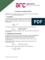 Tds_FFT_HEArc.pdf