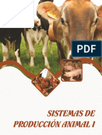 sistemas_produccion_animal_i.pdf
