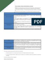aplicacion-de-impuesto-a-la-renta-de-personas-domiciliados.docx