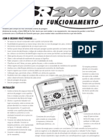 manual_SR2000[1]