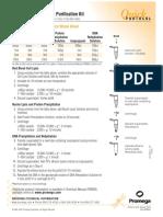 WizardR Genomic DNA Purification Kit Quick Protocol.pdf