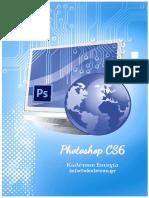 1 Photoshop_Tutorial CS6.pdf