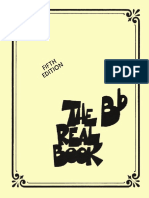 Real_Book_1_Bb