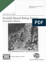 01_Rockfall Hazard Rating System 1993.pdf