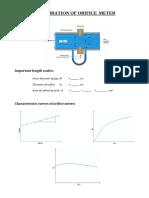 1a_ORIFICE METER_13Jan2015.pdf