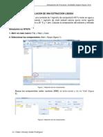 SIMULACION-DE-UNA-EXTRACCION-LIQUIDA.pdf