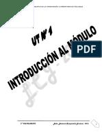 COMUNICACION MODULO CUARTO 2016.pdf