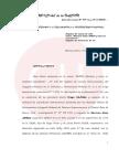 adj-pdfs-ADJ-0.800873001476806894